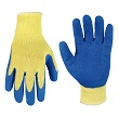 GUANTE F.GRAB/LATEX-KEVLAR(XL)